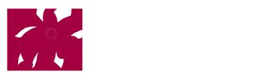 logo kwiaciarnia małgorzata