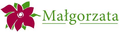 Kwiaciarnia Małgorzata - Wisła Istebna i okolice